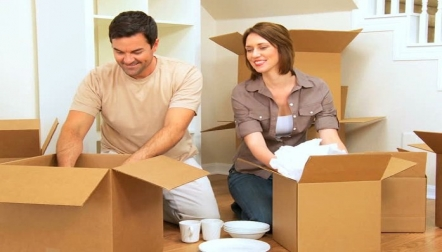 Our Best Movers And s Service In Dubai