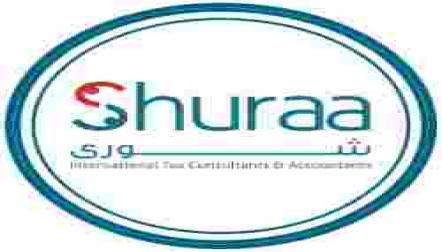 Shuraa Tax International