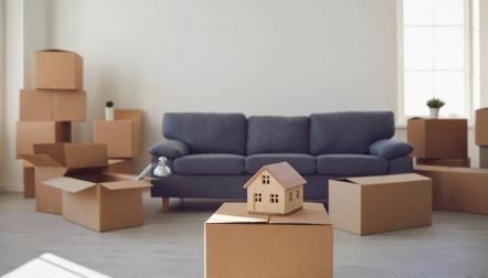 Al Zahra Furniture House Movers and s Abu Dhabi