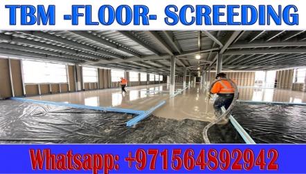 Home  Maintenance  contractor  in dubai ajman sharjah