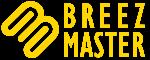 Breez Master Cleaning Dubai